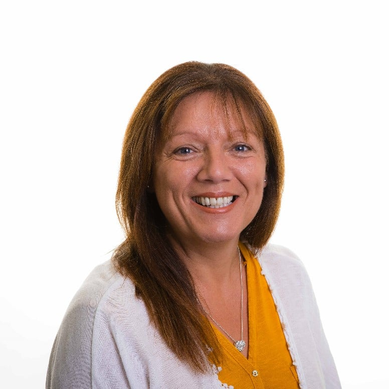 Deborah Jarvis
