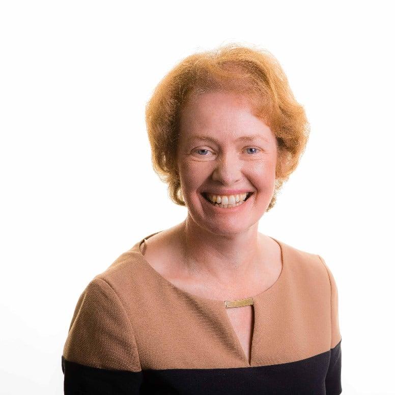 Patricia Cubbins