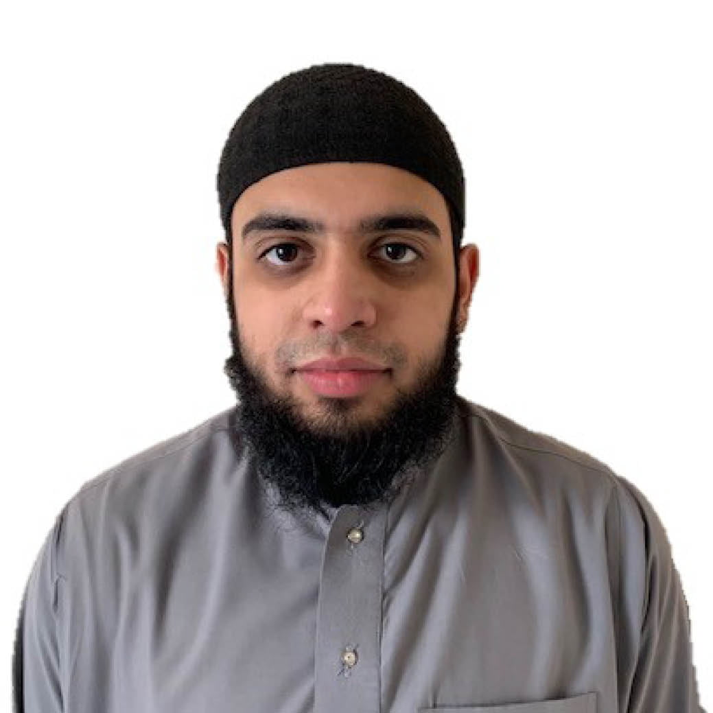 Umar Makda