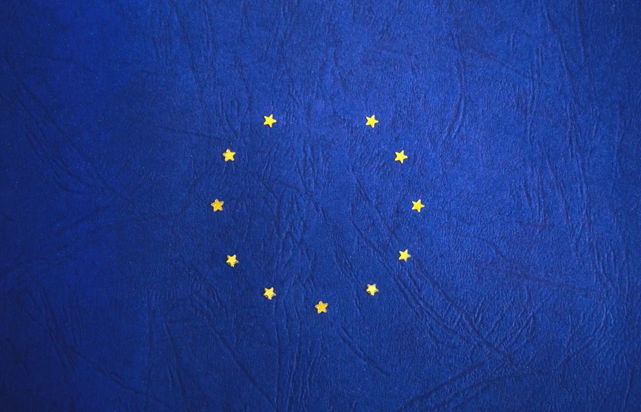 EU to launch VAT One-Stop-Shop in July 2021